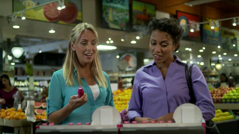 5 Hour Energy Pink Lemonade TV Spot - Thumbnail 7