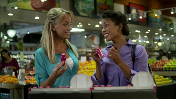 5 Hour Energy Pink Lemonade TV Spot - Thumbnail 9