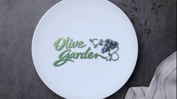 Olive Garden TV Spot, 'Dinner Today, Dinner Tomorrow' - Thumbnail 1