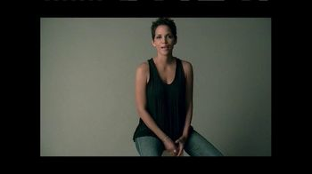 Children's Diabetes Foundation TV Spot Featuring Halle Berry