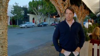 Honda CR-V TV Spot, 'Ferris Bueller's Day Off' - Thumbnail 10