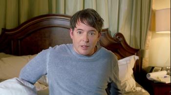 Honda CR-V TV Spot, 'Ferris Bueller's Day Off' - Thumbnail 3