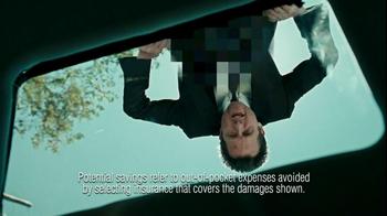 Allstate TV Spot, 'Mayhem: Streaker' - Thumbnail 10