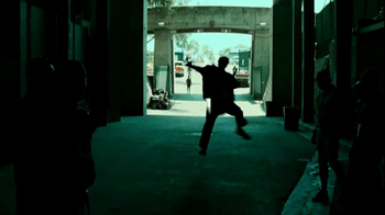 Allstate TV Spot, 'Mayhem: Streaker' - Thumbnail 5