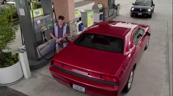 Lucas Oil TV Spot, 'Gas Station' - Thumbnail 1