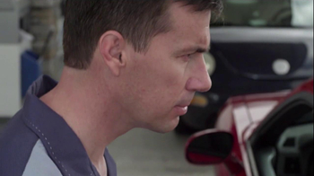 Lucas Oil TV Spot, 'Gas Station' - Thumbnail 2