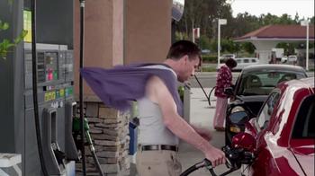 Lucas Oil TV Spot, 'Gas Station' - Thumbnail 4
