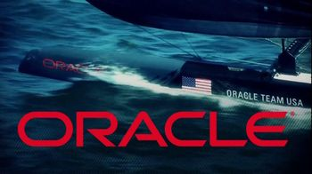 Oracle Hardware and Software TV Spot, 'Extreme Performance'