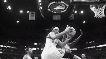 Boost Mobile TV Spot, 'WNBA'