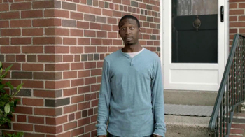 NFL Shop TV Spot, 'Jersey' Featuring Steven Jackson and Arian Foster - Thumbnail 5