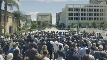 University of Phoenix TV Spot, 'Unfilled Jobs'