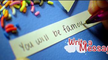 Moose Toys Fortune Cookie Maker TV Spot - Thumbnail 2