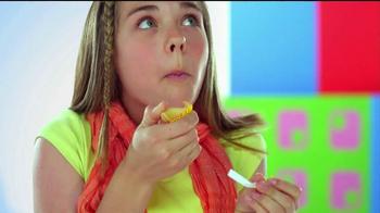 Moose Toys Fortune Cookie Maker TV Spot - Thumbnail 5