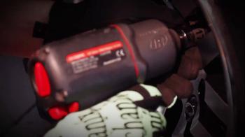 2012 Kawasaki Teryx4 TV Spot - Thumbnail 1