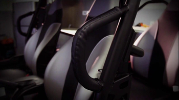 2012 Kawasaki Teryx4 TV Spot - Thumbnail 3