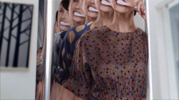 Moen TV Spot, 'Toothbrush'
