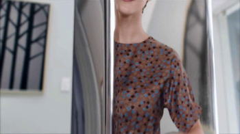Moen TV Spot, 'Toothbrush' - Thumbnail 4