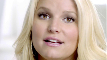 Weight Watchers TV Spot, 'Not Hungry' Featuring Jessica Simpson - Thumbnail 5