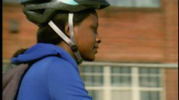 National Urban League TV Spot, 'I am Empowered Pledge' - Thumbnail 3