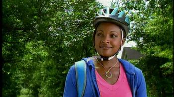 National Urban League TV Spot, 'I am Empowered Pledge' - Thumbnail 6