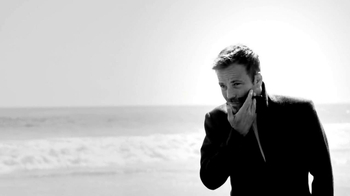 Blu Cigs TV Spot Featuring Stephen Dorff - Thumbnail 2