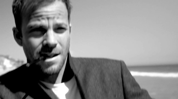 Blu Cigs TV Spot Featuring Stephen Dorff - Thumbnail 4