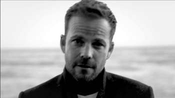 Blu Cigs TV Spot Featuring Stephen Dorff - Thumbnail 5