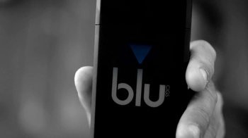 Blu Cigs TV Spot Featuring Stephen Dorff - Thumbnail 6