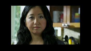 American Diabetes Association TV Spot Featuring Bret Michaels - Thumbnail 4