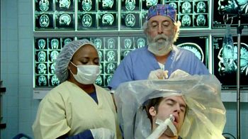 Kayak TV Spot, 'Brain Surgery' - Thumbnail 10