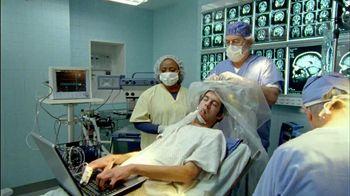 Kayak TV Spot, 'Brain Surgery' - Thumbnail 3
