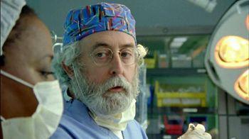 Kayak TV Spot, 'Brain Surgery' - Thumbnail 4