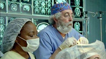 Kayak TV Spot, 'Brain Surgery' - Thumbnail 6
