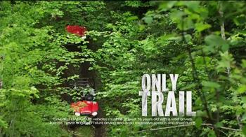 Polaris RZR XP TV Spot, 'Factory Authorized Clearance' - Thumbnail 2