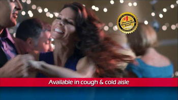 Cold EEZE Oral Spray TV Spot, 'Airplane' - Thumbnail 8