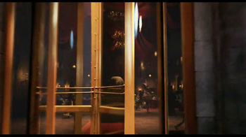 Hotel Transylvania - Alternate Trailer 24