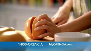 Orencia TV Spot '6-Month Offer' - Thumbnail 4