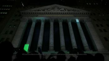 NYSE Euronext TV Spot, 'FXCM' - Thumbnail 9