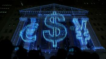 NYSE Euronext TV Spot, 'FXCM' - Thumbnail 6