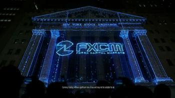 NYSE Euronext TV Spot, 'FXCM' - Thumbnail 7