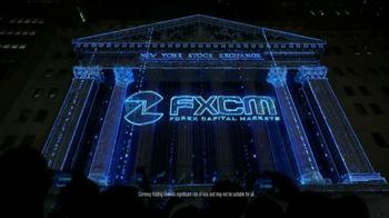 NYSE Euronext TV Spot, 'FXCM' - Thumbnail 8