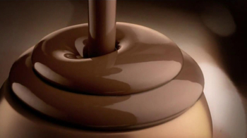 Lindt Lindor Truffles TV Spot, 'A Million Free Bags' - 16691 commercial airings