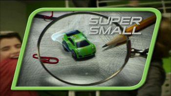 Super Vert Crash Set thumbnail