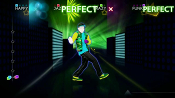 Just Dance 4 TV Spot, 'Us' - Thumbnail 5