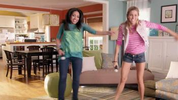 Just Dance 4 TV Spot, 'Us' - Thumbnail 9