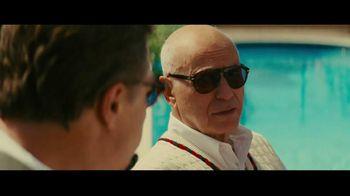 Argo - Alternate Trailer 24