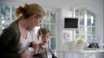 Fidelity Investments TV Spot, 'New Job' - Thumbnail 9