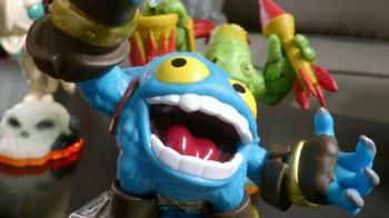 Skylanders Giants TV Spot, 'Turtle' - Thumbnail 4