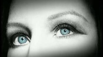 Barbra Streisand Release Me CD TV Spot - Thumbnail 1