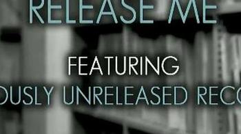 Barbra Streisand Release Me CD TV Spot - Thumbnail 6